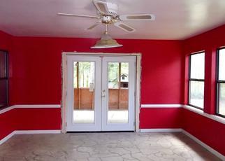 Foreclosure  id: 3213048