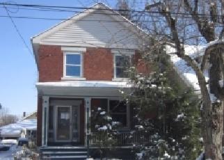 Foreclosure  id: 3213186
