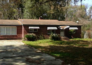 Foreclosure  id: 3213533