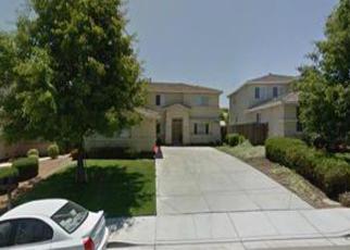 Foreclosure  id: 3214236