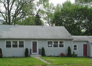 Foreclosure  id: 3216736