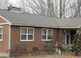 Foreclosure  id: 3217684