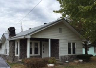 Foreclosure  id: 3218256