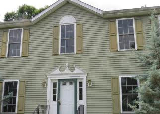 Foreclosure  id: 3223124
