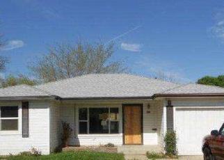 Foreclosure  id: 3226370