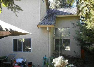 Foreclosure  id: 3226944