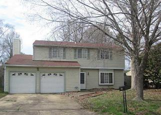 Foreclosure  id: 3229313