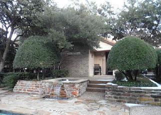 Foreclosure  id: 3231321