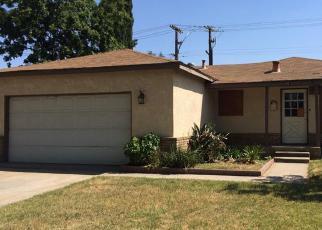 Foreclosure  id: 3231689