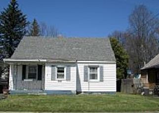Foreclosure  id: 3233702