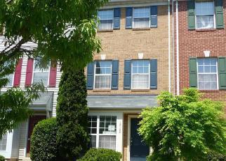 Foreclosure  id: 3234108