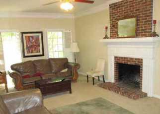 Foreclosure  id: 3245914