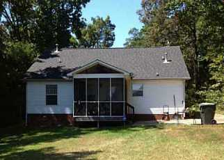 Foreclosure  id: 3248882
