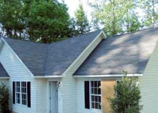 Foreclosure  id: 3249193