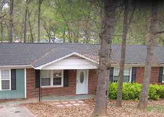 Foreclosure  id: 3249817