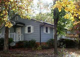 Foreclosure  id: 3250542