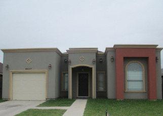 Foreclosure  id: 3251472