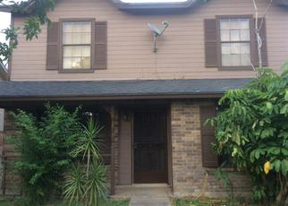 Foreclosure  id: 3251485