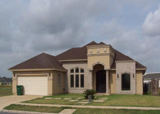 Foreclosure  id: 3251510