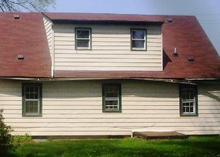 Foreclosure  id: 3252003