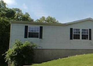 Foreclosure  id: 3254061