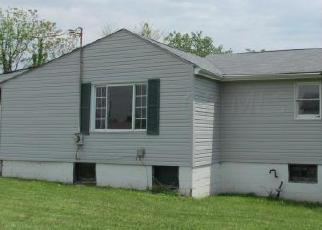 Foreclosure  id: 3254386