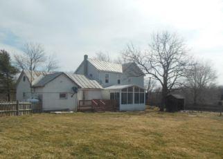 Foreclosure  id: 3255184