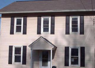 Foreclosure  id: 3255347