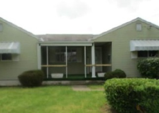 Foreclosure  id: 3255370