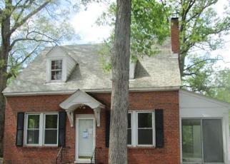 Foreclosure  id: 3256135