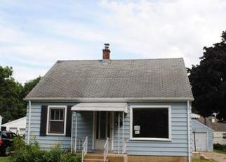 Foreclosure  id: 3256819