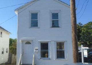Foreclosure  id: 3257215