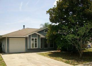Foreclosure  id: 3259589
