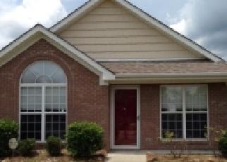 Foreclosure  id: 3260569