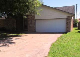 Foreclosure  id: 3260697