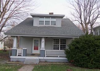 Foreclosure  id: 3260930