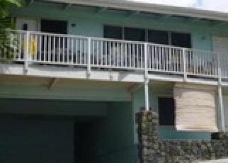 Foreclosure  id: 3264500