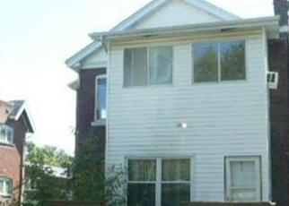 Foreclosure  id: 3265542