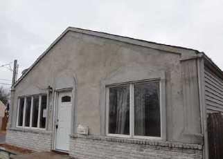 Foreclosure  id: 3265792