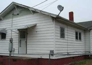 Foreclosure  id: 3266544