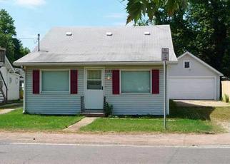 Foreclosure  id: 3266999