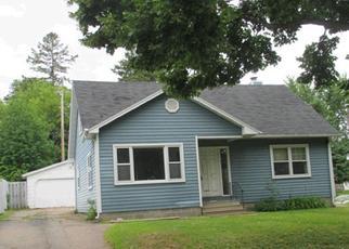 Foreclosure  id: 3268403