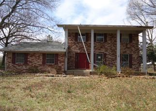 Foreclosure  id: 3268881