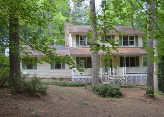 Foreclosure  id: 3269037