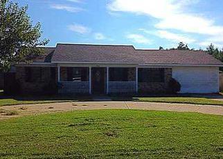 Foreclosure  id: 3269367