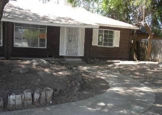 Foreclosure  id: 3270186