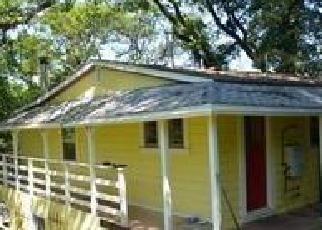 Foreclosure  id: 3270270