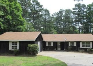 Foreclosure  id: 3271334