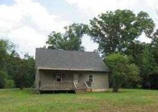 Foreclosure  id: 3271401