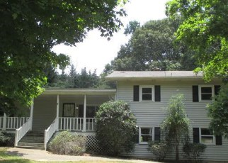 Foreclosure  id: 3271407